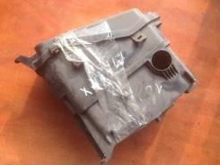 Коробка для блока efi. Toyota Mark X, GRX121 Двигатель 3GRFSE