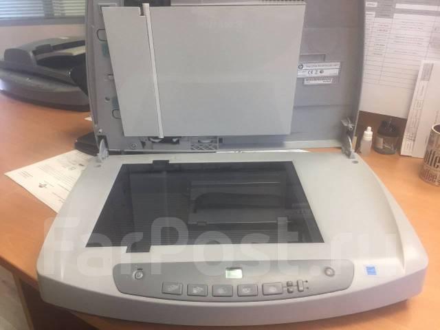 Сканер бледно сканирует 15 копеек 1921