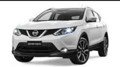 Nissan Qashqai. J11, R9MA