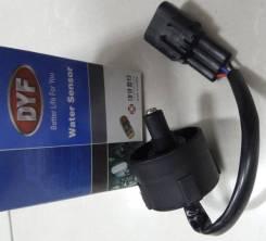 Датчик воды топливного фильтра GRAND STAREX / 319214H000 / M12*1.25 (S) / Датчик загрязнения