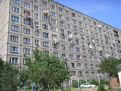 Куплю квартиру ( гостинку) до 1700000. От частного лица (собственник)