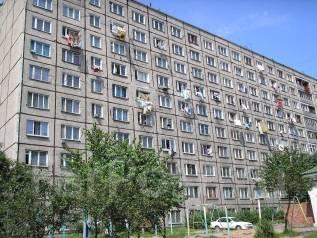 Куплю квартиру ( гостинку) до 190000. От частного лица (собственник)