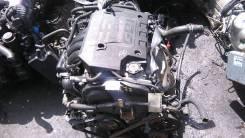 Двигатель MITSUBISHI RVR