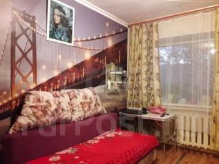 Комната, улица Фадеева 10б. Фадеева, агентство, 15 кв.м. Интерьер