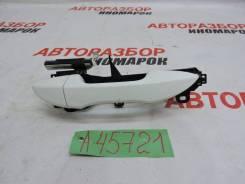Ручка двери внешняя Toyota Corolla 11 (E180) 2013>