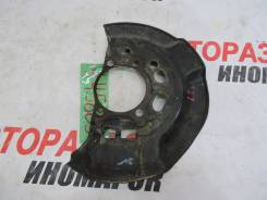 Пыльник тормозного диска Toyota Corolla 11 (E180) 2013>