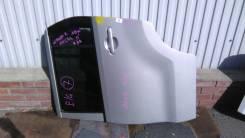 Дверь SUZUKI WAGON R, MH23S, K6A, 0070008763