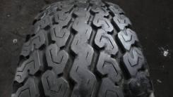 Bridgestone Desert Dueler. Всесезонные, износ: 20%, 1 шт