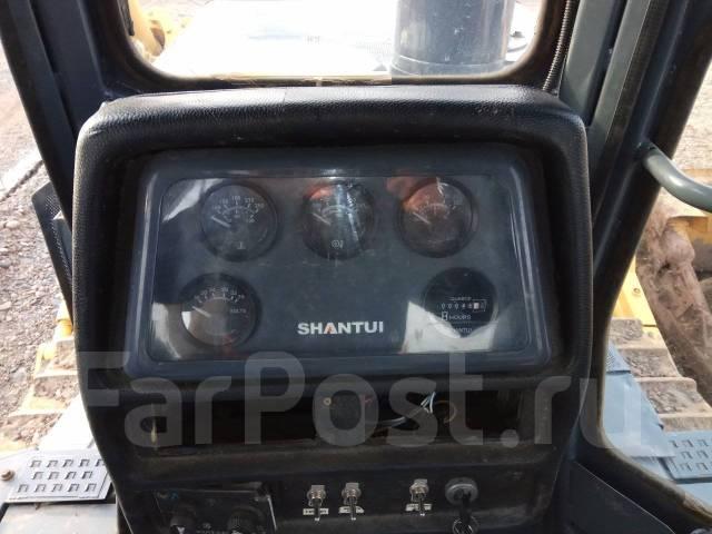 Shantui SD32. Продается 2012 ГОДА, 37 200,00кг.