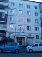 2-комнатная, улица Карбышева 25а. Водоканала, агентство, 51 кв.м. Дом снаружи