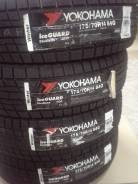 Yokohama Ice Guard IG30, 175/70R14