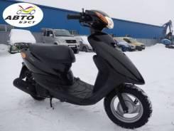 Yamaha Jog. 49 куб. см., исправен, без птс, без пробега