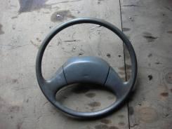 Руль. Nissan Atlas, P4F23