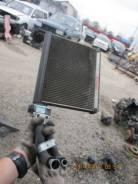 Радиатор отопителя. Toyota Land Cruiser Prado, TRJ120W, VZJ120W, GRJ120W, GRJ120, VZJ120, TRJ120