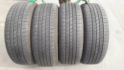 Bridgestone Dueler H/L 400. Летние, 2013 год, износ: 30%, 4 шт