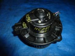 Мотор печки Toyota Probox, Funcargo, Vitz