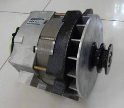 Генератор EF750 / GRANBIRD / ASIA 937 / ASIA 928 / AA92A18300A / EB15821100B / 150A