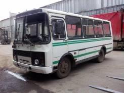 ПАЗ. Продам автобус , 3 200 куб. см., 21 место