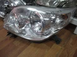 Фара Toyota Land Cruiser Prado, TRJ150 60-157 левая