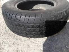 Michelin Cross Terrain SUV. Летние, износ: 50%, 1 шт