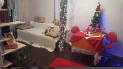 Хорошая чистая и тёплая квартира. 2-комнатная, Мира 1, мне 35 лет, пол женский