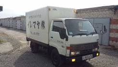Toyota Dyna. Продам грузовик, 3 000 куб. см., 2 000 кг.
