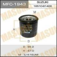 Масляный фильтр C-932 MASUMA 152084A0A0,152084A0A1,1560167201,1560187204,1560187204000,1560187208,1560187209,1560187210,1560187700,1560187702...