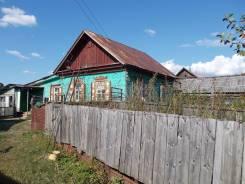Продам крепкий дом в селе Новосысоевка в Арсеньеве. Улица Колхозная 29, р-н , площадь дома 43 кв.м., электричество 10 кВт, отопление твердотопливное...