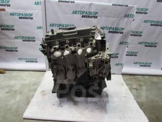 Двигатель в сборе. Peugeot 207, WA, WB, WC Двигатели: EP6, EP6C, ET3J4, TU3A. Под заказ