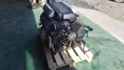 Двигатель в сборе. BMW 7-Series, E38 BMW X5 BMW 5-Series, E39 Двигатели: M62B44T, M62B44, M62B35T, M62B35