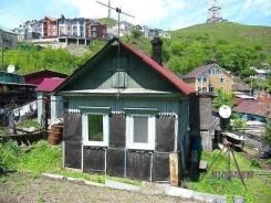 Продам земельный участок 419 кв. м. с жилым домом на ул. Вс. Сибирцева. 419 кв.м., собственность, электричество, от агентства недвижимости (посредник...
