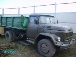 ЗИЛ 554. Продаю Зил-554 (сельхозник) или меняю, 5 565куб. см., 6 000кг., 4x2