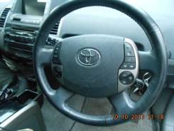 Панель салона. Toyota Prius, NHW20 Двигатель 1NZFXE