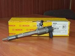 Форсунка евро 3 BAW,FAW 1112010-55D CA4DC, Bosch номер 0445110291
