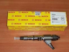 Форсунка DongFeng Cummins ISC, QSC 8.3 5272937 Bosch номер 0445120304