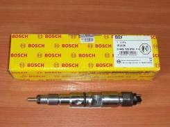 Форсунка евро-3 FAW 1112010A630-0000 , Bosch номер 0445120078 , 0445120393
