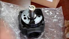 Плунжерная пара DENSO для двигателя R2/RF-TI 096400-1471