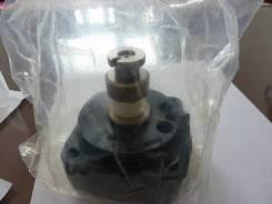 Плунжерная пара DENSO для двигателя 2L 096400-1640
