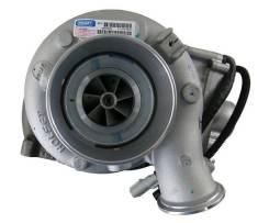 Турбина HE200W (ISF3.8) E-4 ПАЗ,Валдай,Fоtоn {5отв.к приемной трубе} 3773119, шт