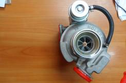 "Турбина HE221W (ISDe,ISBe185) V=4.5 E-3 {КАМАЗ,ПАЗ,КАВЗ,КLQ6856,6891} LMRO 2835143 ""GFE Turbocharger"", шт"