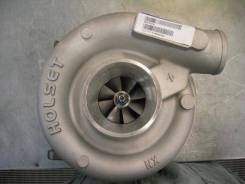 "Турбина HX40W (6CT) {XML6112,6129,KLQ6118} WH1E [1.84bar] ""GFE Turbocharger"", шт"