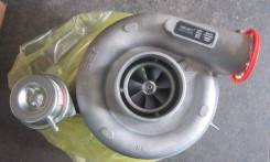 "Турбина HX40W (ISLe,L,QSL) E-4 HMRO 2.28bar {DFL3251A} 340-375л.с. ""GFE Turbocharger"", шт"