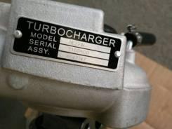 "Турбина HE221W (ISDe185-41) V=4.5 {ZK6852HG} LMRO ""GFE Turbocharger"", шт"