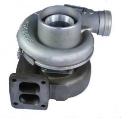 Турбина HX55 (ISM,M11) 3800471,3590045, шт