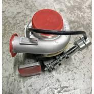 Турбина 6BT HX35W 2840914/2881891/4035199
