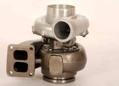 Турбина HX50 (M11,ISM,QSM) 4050243, шт