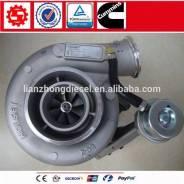 Турбина HE221W ISDE-180 4043278/4043282/4955961