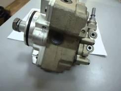 Турбина HE351W ISBE-270B Нефаз 4043979/4955907/4955908