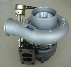 Турбина HX30W 4BT 4040353/4040382