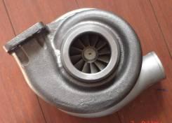 Турбина HX20 4BT 3802290